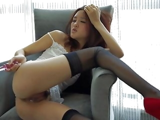 asian sex toy upornia chinese