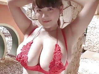 asian big boobs upornia big tits