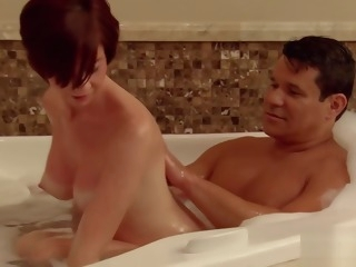 amateur couple upornia hd