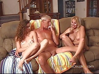 babe blowjob upornia bisexual