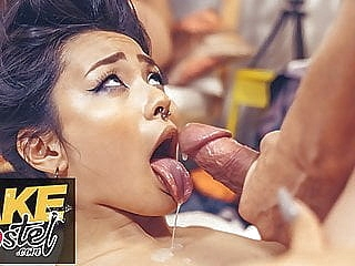 asian blowjob upornia hardcore
