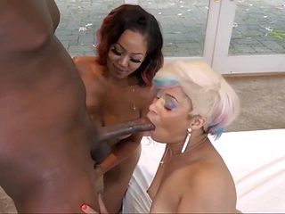 big ass blonde upornia ebony