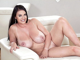 bbw big ass upornia big tits