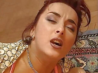 milf french upornia ass licking