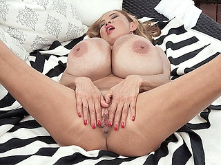 asian big ass upornia big tits