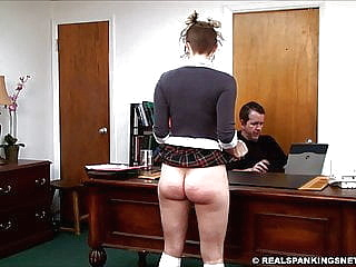 bdsm spanking upornia hd videos