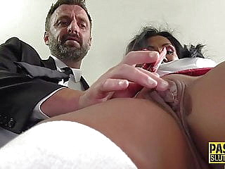 hardcore mature upornia big boobs