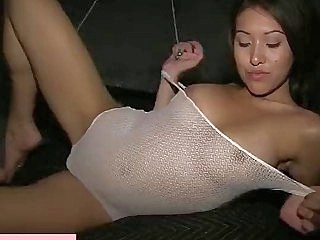 asian masturbation upornia toys