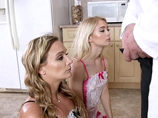 blonde blowjob upornia hd