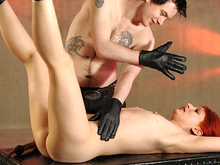 bdsm fetish upornia fingering