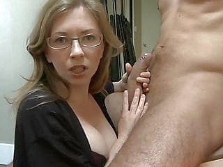blowjob mature upornia handjob