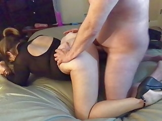 amateur blowjob upornia top rated