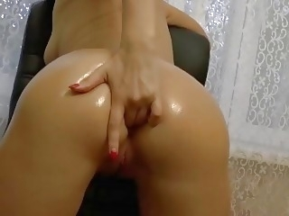 amateur anal upornia anal orgasm