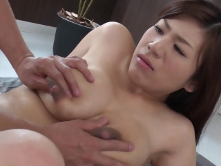 asian bbw upornia big boobs