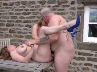 big boobs british upornia hardcore
