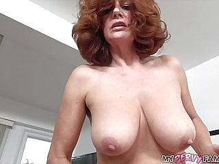 hairy mature upornia top rated