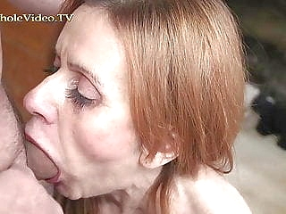 hairy mature upornia milf