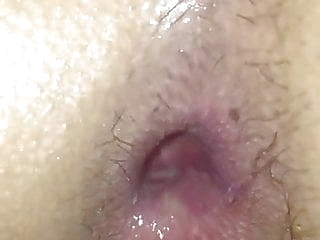 amateur anal upornia brunette