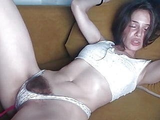 webcam amateur upornia brunette