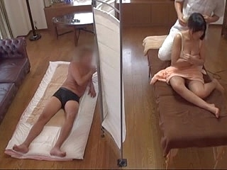 asian facial upornia milf