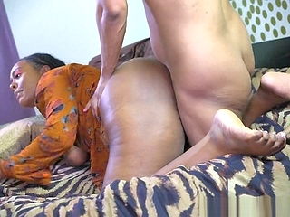 bbw big ass upornia big cock