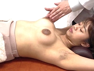 asian fetish upornia hd