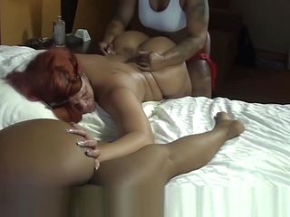 big ass ebony upornia hardcore