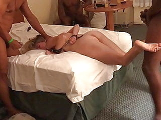 mature top rated upornia interracial