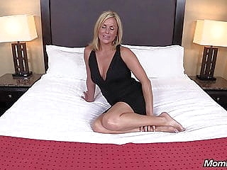 blonde blowjob upornia mature