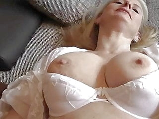 blowjob mature upornia creampie