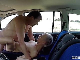 amateur public nudity upornia hidden camera