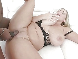 bbw hardcore upornia hd videos