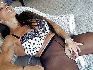 fingering top rated upornia milf