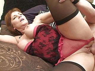 mature top rated upornia stockings