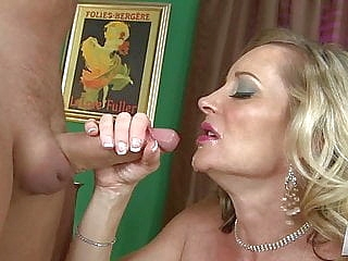 blowjob mature upornia top rated