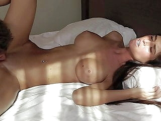 blowjob brunette upornia hd videos