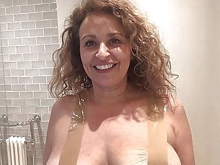 celebrity funny upornia nipples