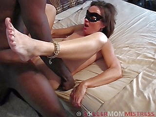 amateur creampie upornia interracial