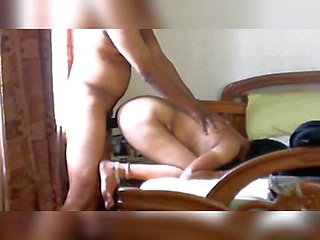 big ass big cock upornia cougar