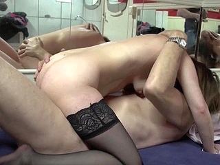 amateur group sex upornia hardcore