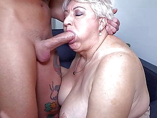 blowjob bbw upornia mature