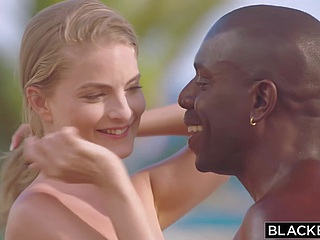 blonde hd upornia interracial
