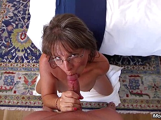 big tits hd upornia mature