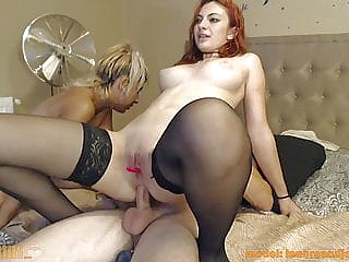 anal redhead upornia squirting