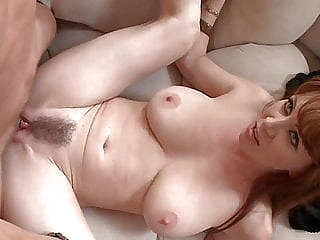 blowjob hardcore upornia hd videos
