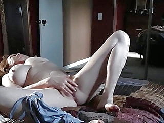 amateur fingering upornia hidden camera